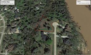 3006 Wellspring Lake Drive, Fulshear, TX 77441
