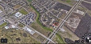 8501 Fairmont, La Porte, TX, 77571