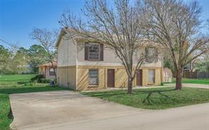 215 Howard, Tomball, TX, 77375