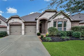 34 Danby, The Woodlands, TX, 77375