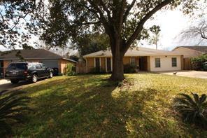 11315 Bexley, Houston TX 77099