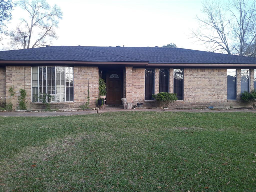 9246 SEEKER Street, Houston, TX 77028