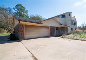 31423 Reids Prairie Road, Waller, TX 77484