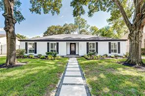 10619 Cranbrook Road, Houston, TX 77042