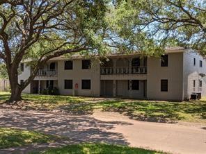 1867 Florida Drive, Seabrook, TX 77586