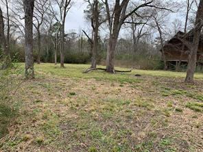 11609 Indian Oaks, Houston, TX, 77044