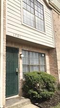 14600 Fonmeadow Drive 1701, Houston, TX 77035
