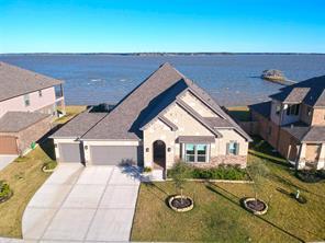 15602 Westward Lake Lane, Houston, TX 77044