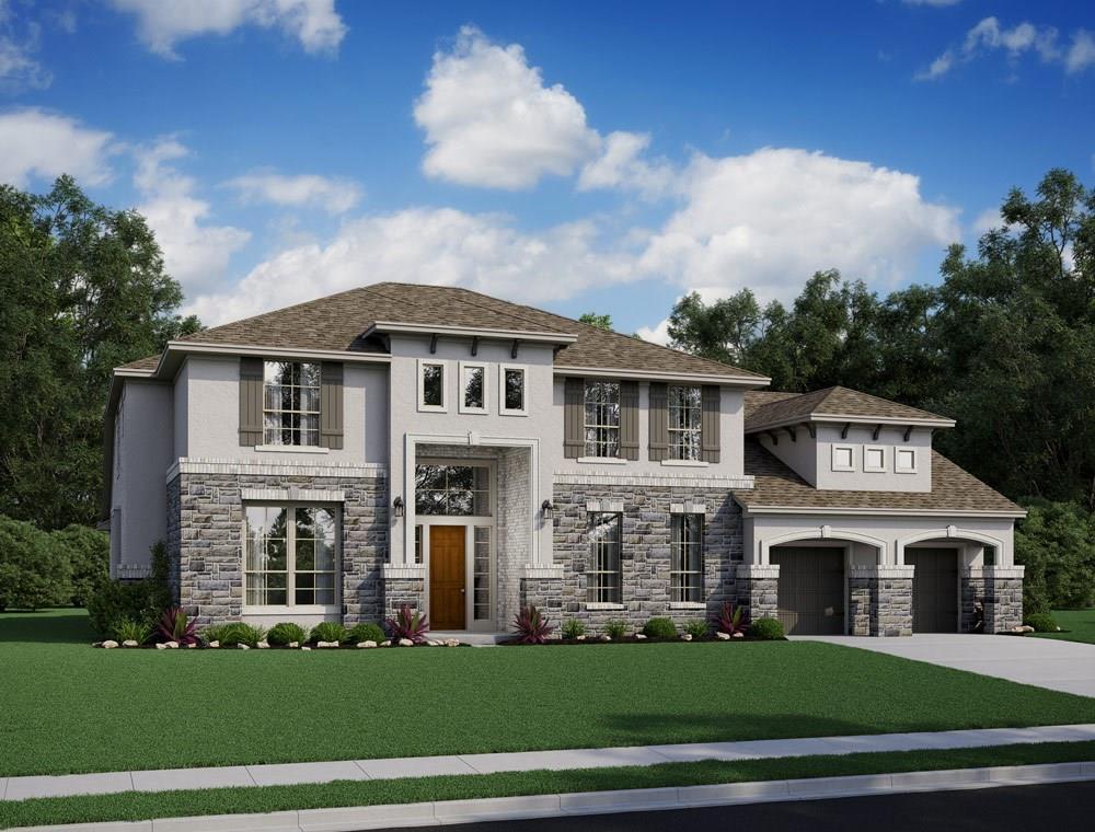 5922 Peralta Shores Drive, Houston, TX 77059
