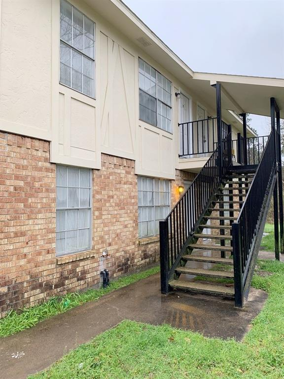 2000 Randle Street C, Prairie View, TX 77446