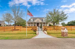 1503 Willow Bend, Katy, TX 77494