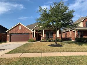 3611 raintree village drive, katy, TX 77449
