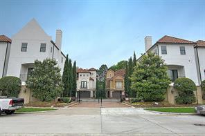 5531 pine street d, houston, TX 77081