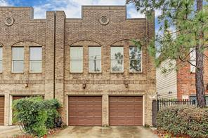 708 20th, Houston, TX, 77008