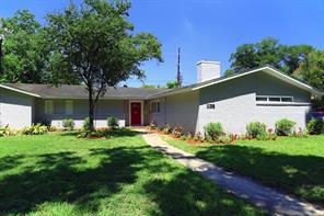 1138 Chimney Rock, Houston, TX, 77056