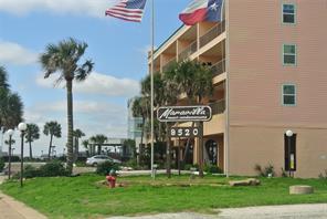9520 Seawall, Galveston, TX, 77554
