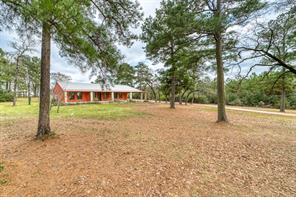 3758 County Road 183, Anderson, TX, 77830