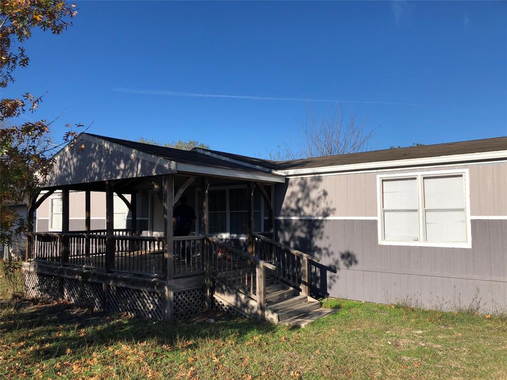 2721 Garden Way, San Marcos, TX 78666