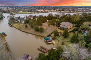 17811 Blue Heron, Montgomery, TX, 77316