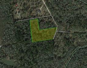 16619 Scamper Lane, Crosby, TX 77532