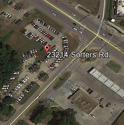 23214 Sorters Road, Porter, TX 77365