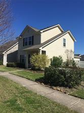 21020 Aldens Oak, Kingwood, TX, 77339