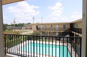 107 E Willowick Ave, Friendswood, TX, 77546