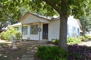 1809 fm 1299 road, wharton, TX 77488