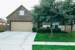 9955 Manor Spring, Brookshire, TX, 77423