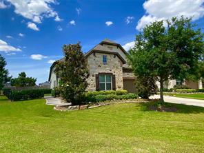 78 Floral Hills Lane, Fulshear, TX 77441