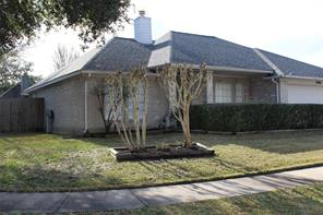 2906 Piccadilly Circus, Pearland, TX, 77581