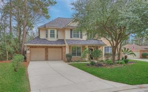 10 Kenmare, The Woodlands, TX, 77382