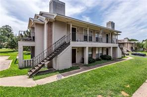 409 Fall, College Station, TX, 77840