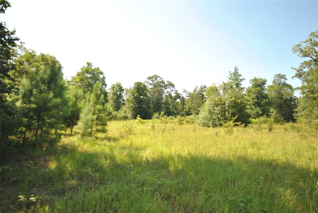 Beautiful tract at the end of a private road.  This secluded 27 acre tract features rolling land with hardwood/pine trees.  There is a game fence on 3 sides of the property with a small creek at the back of the property. This tract is perfect for hunting or a peaceful country retreat away from the fast pace of the city.