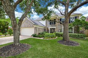 1318 Irish Mist, Katy, TX, 77450