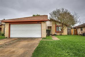 17510 Glenmorris, Houston, TX, 77084