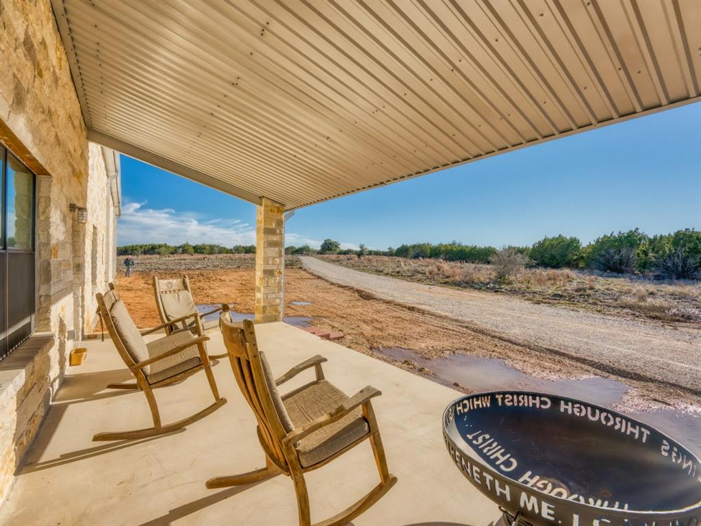 108 Mountain View Drive, Burnet, TX 78611