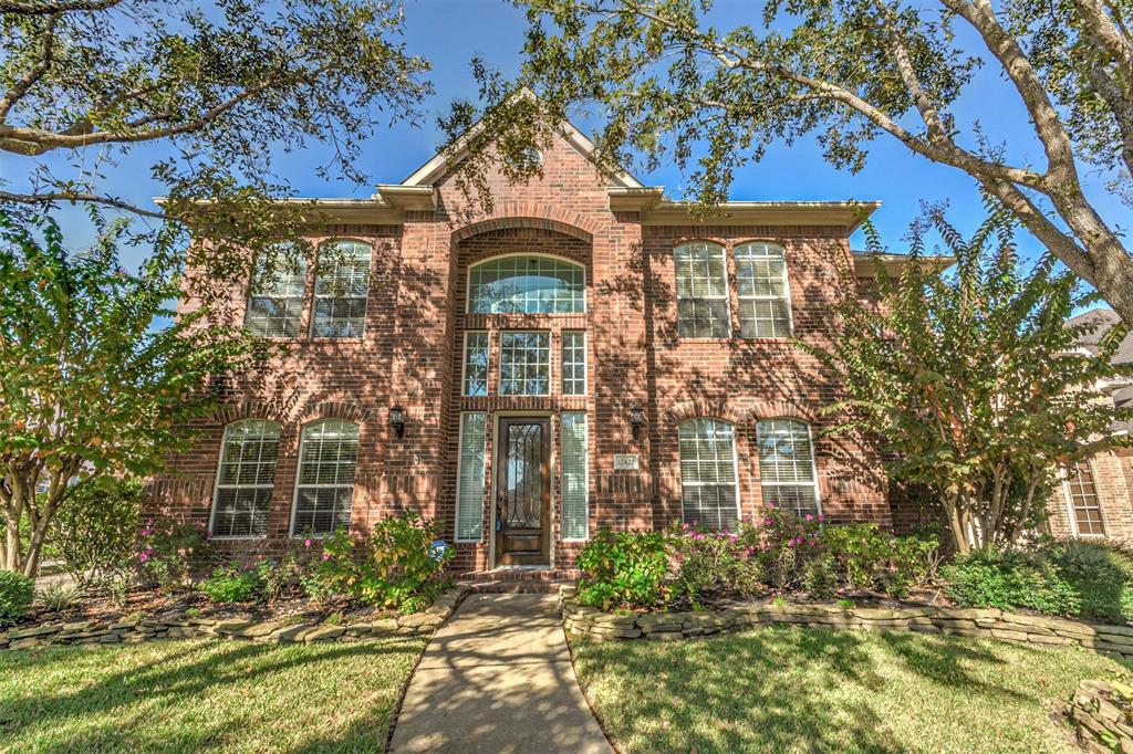 12422 S Acacia Arbor Lane, Houston, TX 77041