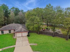 10126 Grassy Cove, Houston, TX, 77070