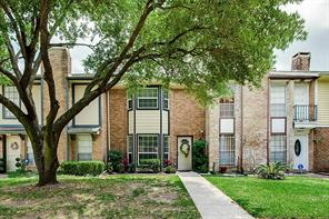 14747 Perthshire Road, Houston, TX 77079