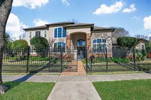 8502 Glenview, Houston TX 77017