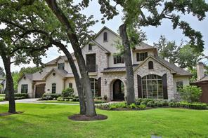 13126 Conifer Road, Houston, TX 77079