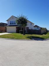 21935 hemlock park drive, houston, TX 77073