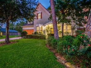 8303 Lorrie Drive, Houston, TX 77025