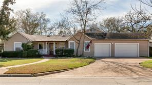 304 timber street, college station, TX 77840