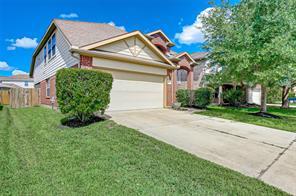 25630 Winford Estate, Richmond, TX, 77406