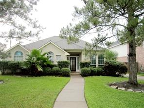 2726 Martinec, Pearland, TX, 77584