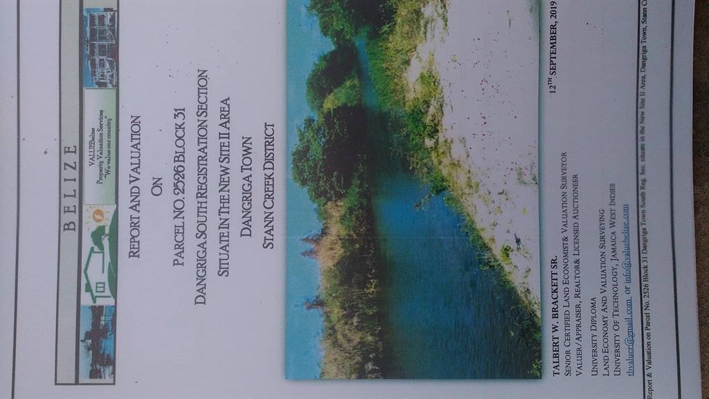 2526 Dangriga South Belize, Houston, NJ 99999