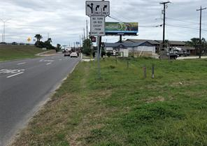 6201 Broadway Street, Galveston, TX 77551