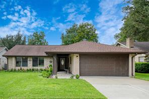 17131 Park Lodge, Spring, TX, 77379